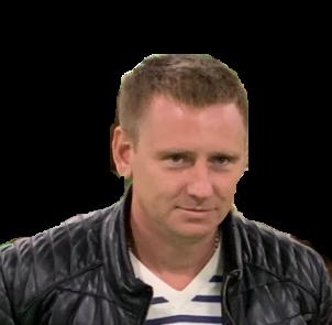 Мочалов Александр Николаевич