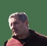 """Анатолий Владимирович Буханцов - генеральный директор ООО """"Терра Де Люкс"""""""