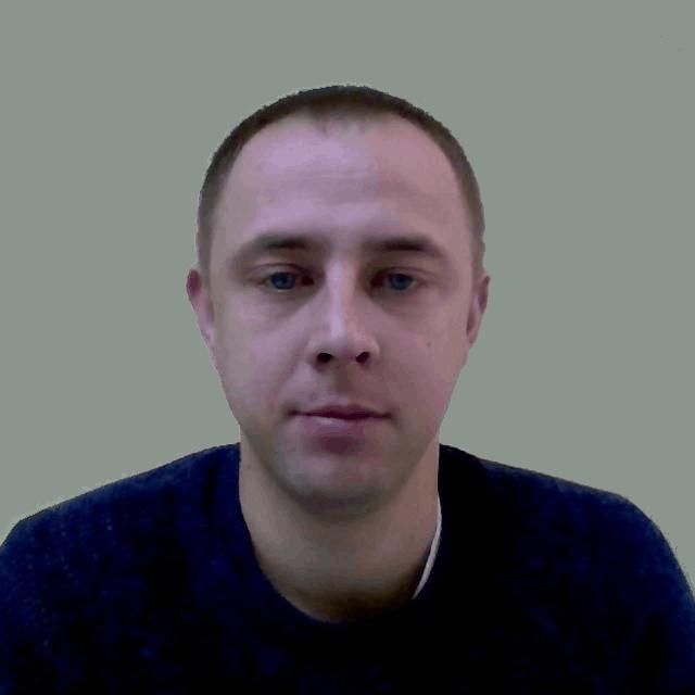 """Глеб Белов - управляющий партнер ООО """"Формига"""". Детское питание pipa."""