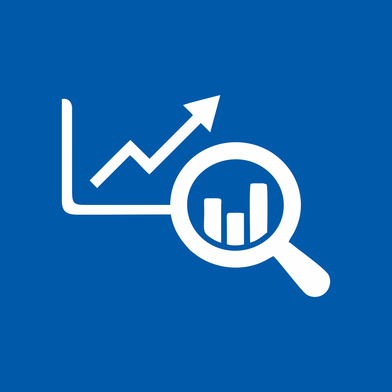 Исследование рынка сетевой розницы - iFarming retail research.