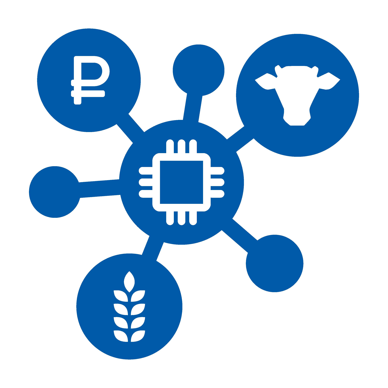 Интеллектуальное сельское хозяйство - iFarming