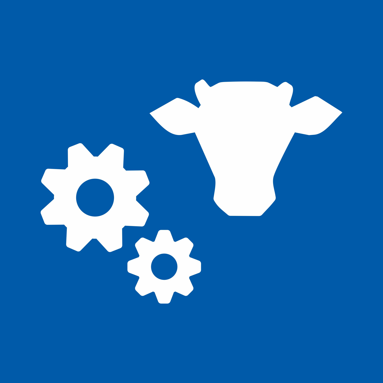 iFarming – компания реализующая инвестиционные проекты в сельском хозяйстве под ключ. Запуск объекта в эксплуатацию.