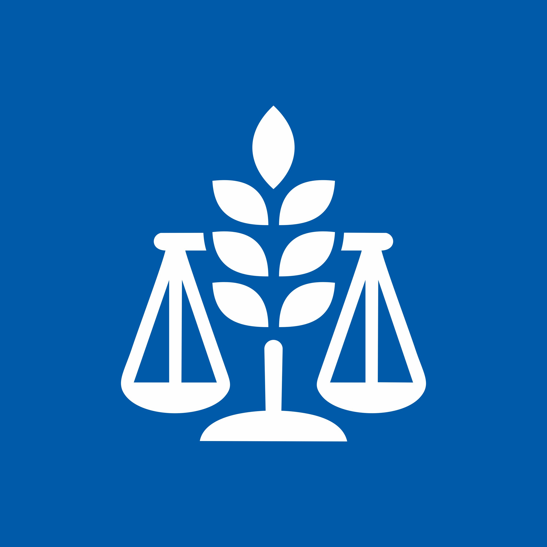 iFarming - мы знаем всё о государственной поддержке сельского хозяйства