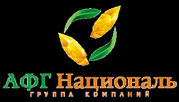 АФГ Националь