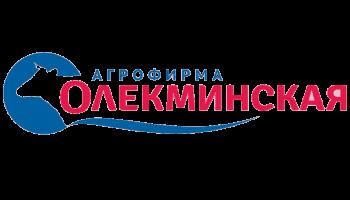 Агрофирма Олёкминская
