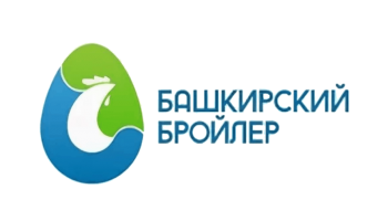 Башкирский бройлер