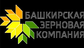 Башкирская зерновая компания