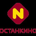 ОАО «ОМПК» Останкино