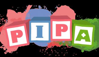 ООО «ФОРМИГА» Детское питание pipa.