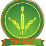 Агрохолдинг Терра Де Люкс